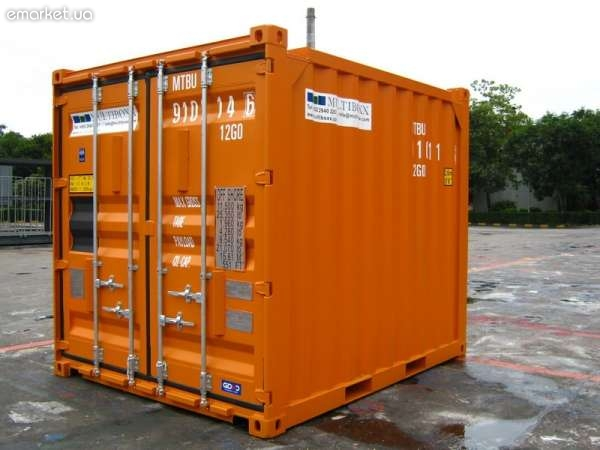 Containerouconteneur containers tr s bon prix et de for Prix case container